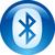 Bluetooth new