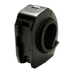 Adaptér na riaditka 25-32 mm,GEKO,eTrex,FR101/201/301,GPSmap60/76