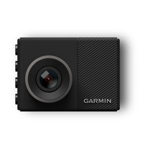 Dash Cam 45 - kamera pre záznam jázd s GPS