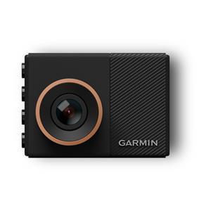 Dash Cam 55 - kamera pre záznam jázd s GPS
