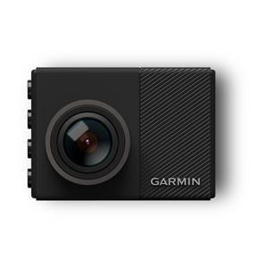 Dash Cam 65W - kamera pre záznam jázd s GPS