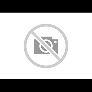 Pútko na remienok, fénix 3 HR, Black (ND)