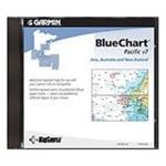 BlueChart CD - PACIFIC / 1 region