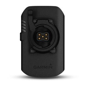 Garmin charge™ power pack Edge