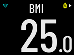 Index - BMI