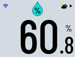 Index - voda