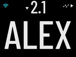 Index - viac vážení