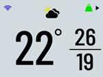 Index - počasie