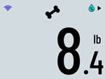Index - kosti