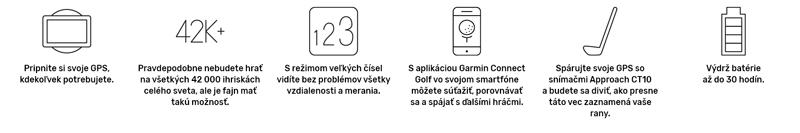 Approach G12
