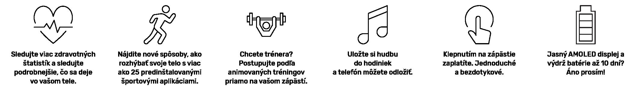 Venu 2