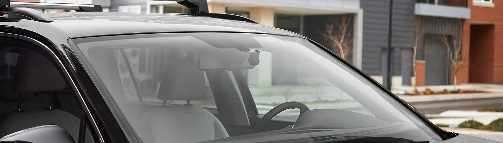 Dash Cam Mini 2